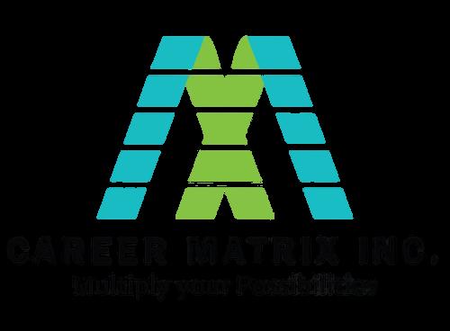 Career Matrix Inc